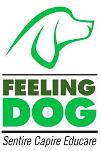 Feeling Dog s.a.s. di Oliva Gabriele A. & C.